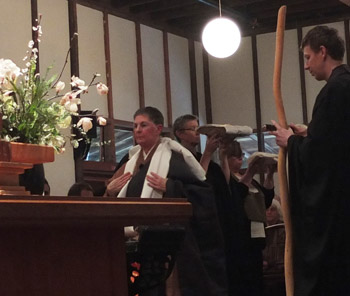 Steve's-funeral---LRC-with-the-ashes_x350