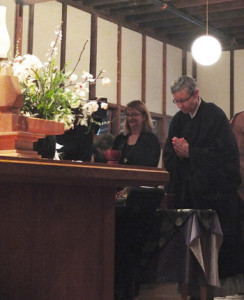 Steve's-funeral---Mary-incense-offering-_x350